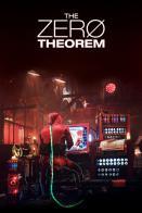 Teorema Zero