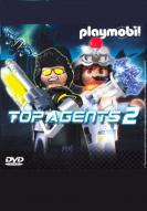 Playmobil: Top Agents 2