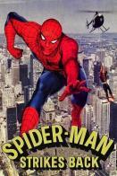 Spiderman 2 El Hombre Araña en Acción