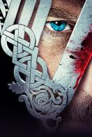 Vikingos (Serie TV) - Cartel