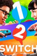 1-2-Switch - Carátula