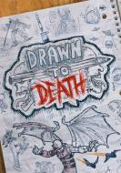 Drawn to Death Caratula Provisional
