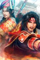 Samurai Warriors: Spirit of Sanada - Carátula
