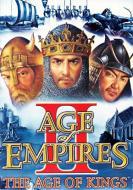 Ficha Age of Empires