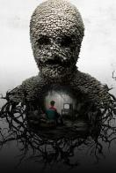 Channel Zero (Serie TV) - Cartel