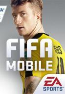 Fifa Mobile Ficha