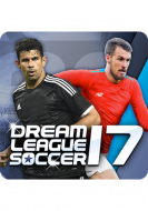 Ficha Dream League Soccer
