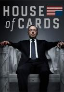 Ficha House of Cards