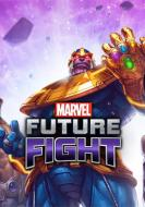 Ficha Marvel Future Fight