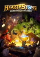 Hearthstone Movil