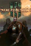 SpellForce 3 - Carátula
