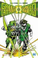 Green Lantern / Green Arrow (comic)
