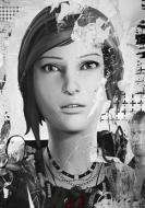Life is Strange Before the Storm carátula
