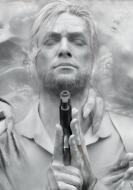 Portada The Evil Within 2