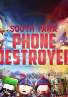 SP Phone Destroyer portada