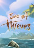 Sea of Thieves Portada