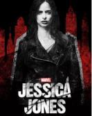 Jessica Jones carátula