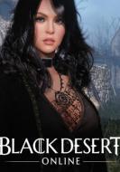 Carátula Black Desert Online
