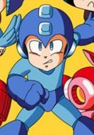 Mega Man Legacy Collection 2 Portada