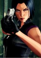 Portada Fear Effect Reinvented