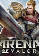 Arena of Valor portada