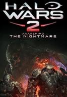 Halo Wars 2 DLC