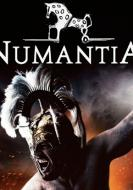 Numantia portada PS