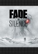 Fade to Silence portada