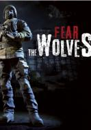 Fear the Wolves portada