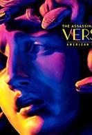 Asesinato Versace Portada