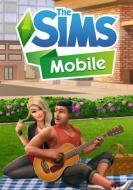 Los Sims Móvil Portada