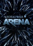 Total War: Arena Portada