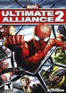 marvel-ultimate-alliance-2 cover