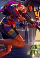Radical Heights Cover