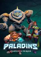 Paladins-Champions-of-the-Realm-cover