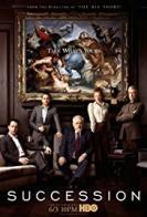 la sucesión serie tv