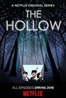 The Hollow Portada