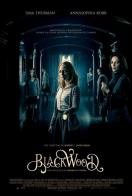 Blackwood portada