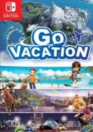 go vacation portada