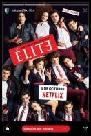 Elite Serie TV