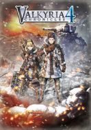 Valkyria_Chronicles_4.c