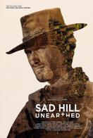 desenterrando sad hill cover