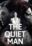 quiet man cover