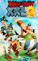 asterix xxl2 cover