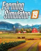 farmign-simulator-19-cover