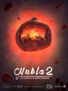 Nubla 2 cover