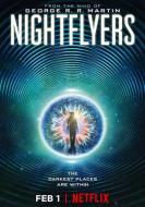 Cartel Nightflyers