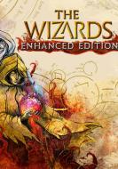 carátula wizards