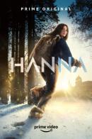 Hanna (Serie TV)