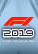 F1 2019 ficha